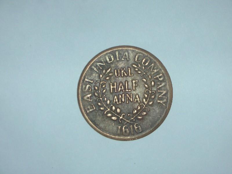 Made of copper-iridium   Iridium Coin